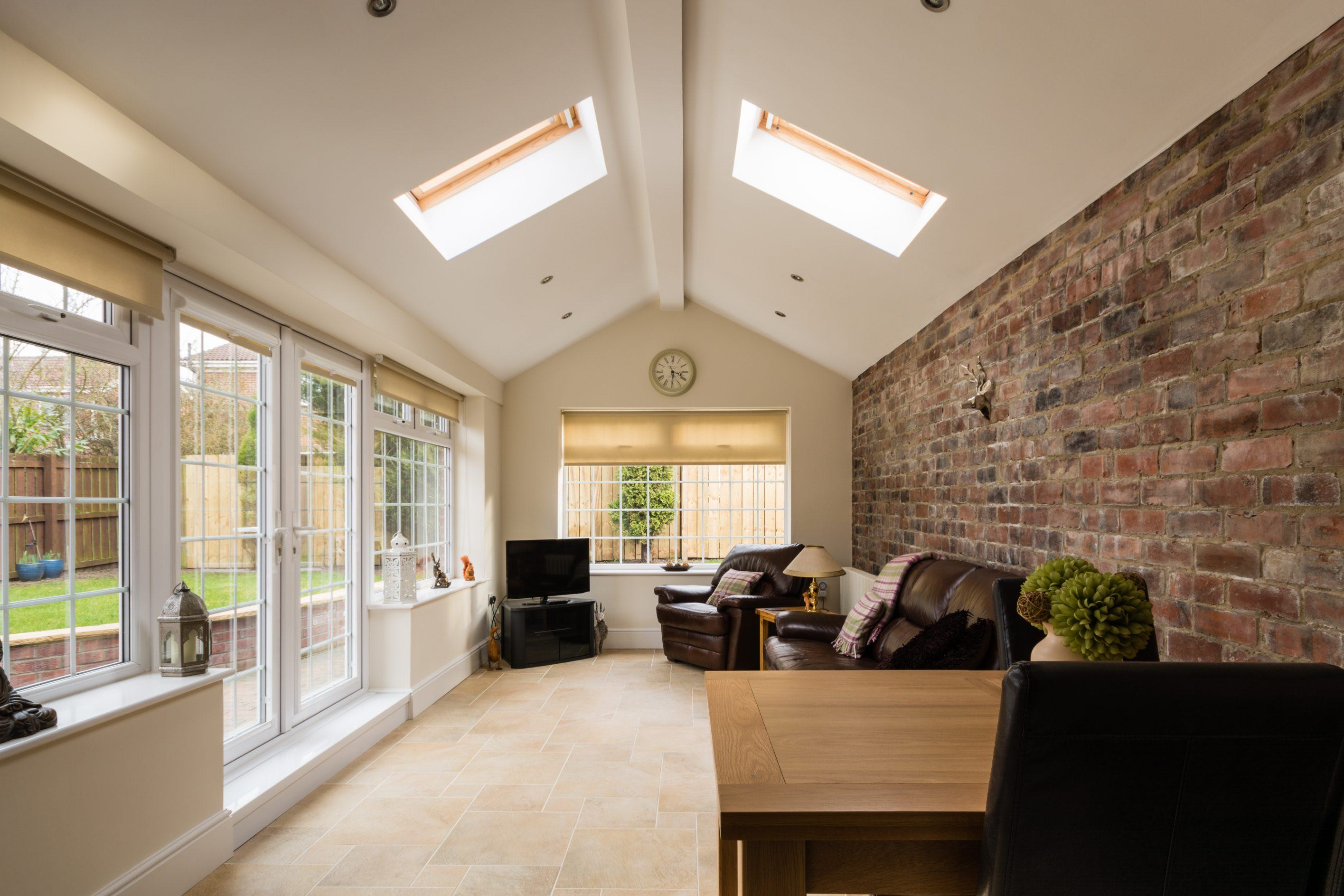 Double Glazing Roof Lanterns Colchester