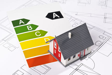 Thermal Efficient Windows Colchester